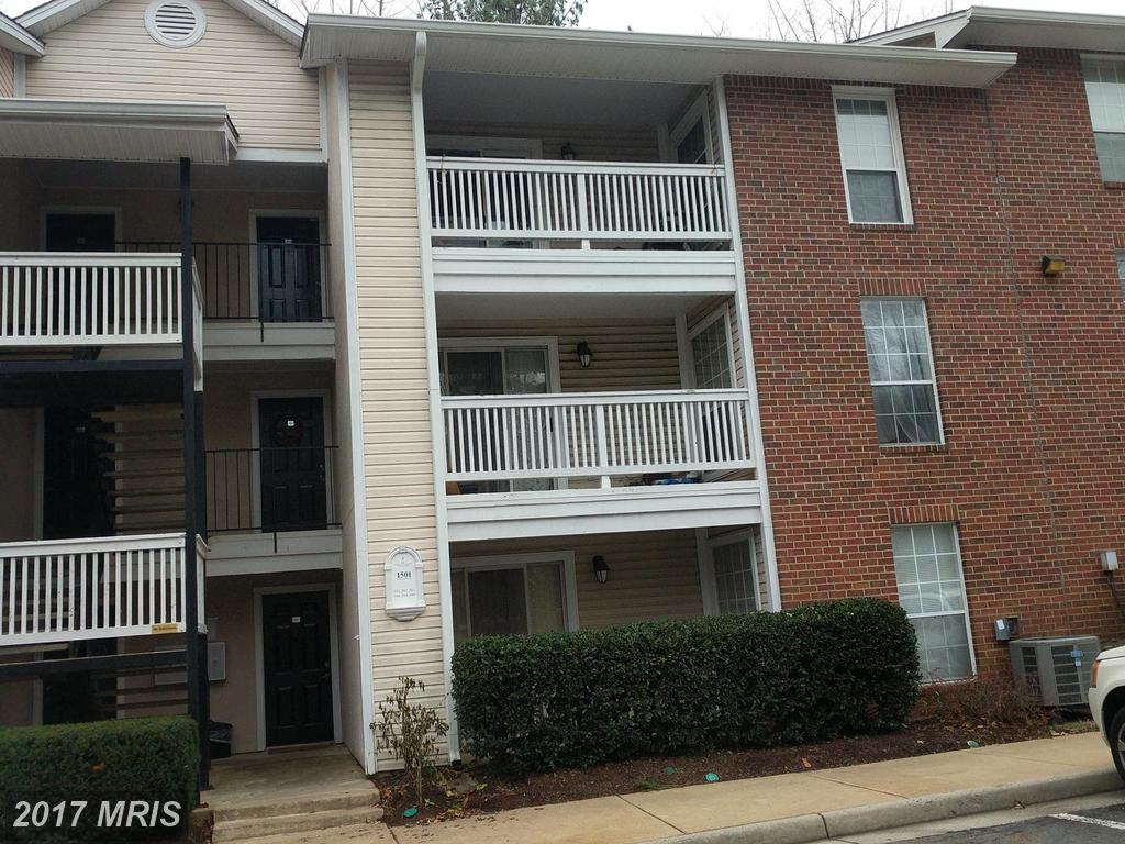 How Much Is A 1,050 Sqft Garden-Style Condo In 22102 In Fairfax County? thumbnail