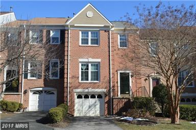 Check Out This $505,000 3-bedroom Colonial-style Colonial For Sale In 22003 In Annandale thumbnail