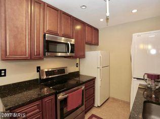 Nesbitt Realty Can Manage Your High-Rise Condo Rental In Alexandria thumbnail