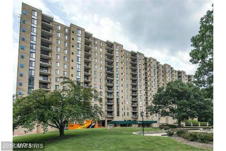 Seeking Advice About A 2 BR Home For Sale In Arlington? thumbnail