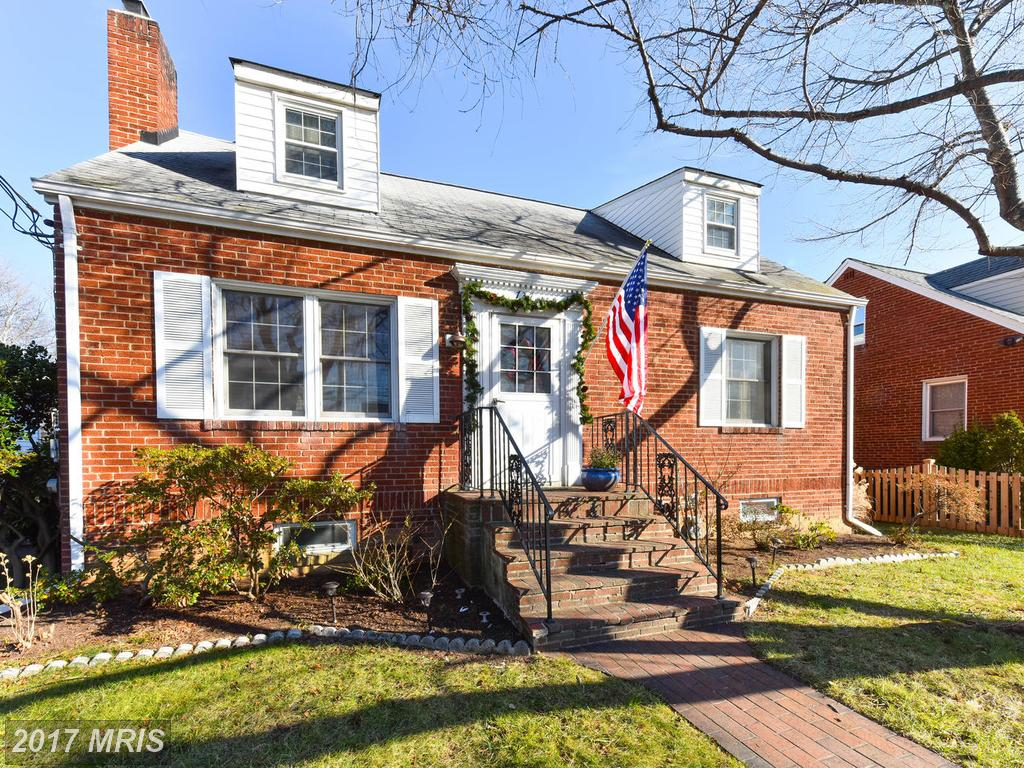 A Tip For Home Buyers In Arlington Spending $849,900 thumbnail