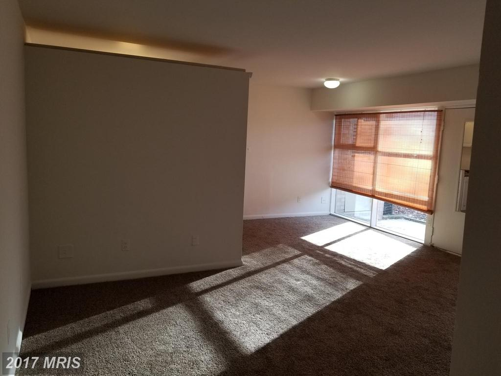 Photo of 4381 Americana Dr #10