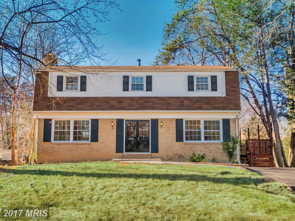 Have You Been Searching For A Home In Mount Vernon Hills? thumbnail