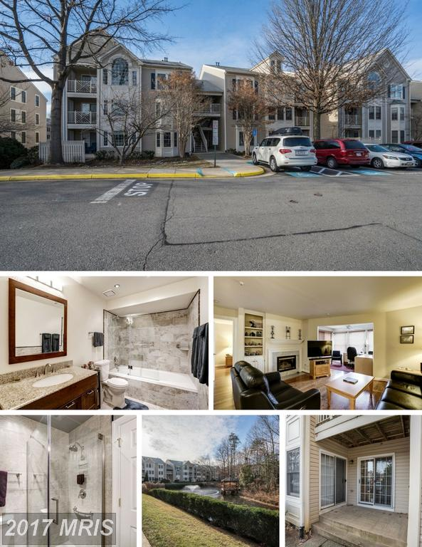 Have You Seen These Images From Fairfield House In Fairfax, Virginia? thumbnail