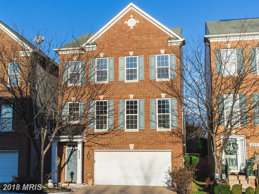 What Sort Of Colonial Can I Purchase In 22309 In Alexandria, Virginia For $569,900? thumbnail