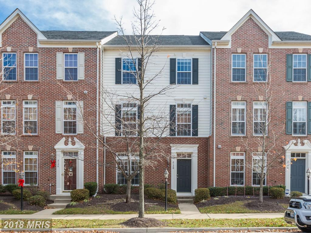 Info To Help A Home Purchaser Shopping $349,000 4-bedroom Colonial-style 4-BR 2 BA Like 2120 Abbottsbury Way #53 In Northern Virginia thumbnail