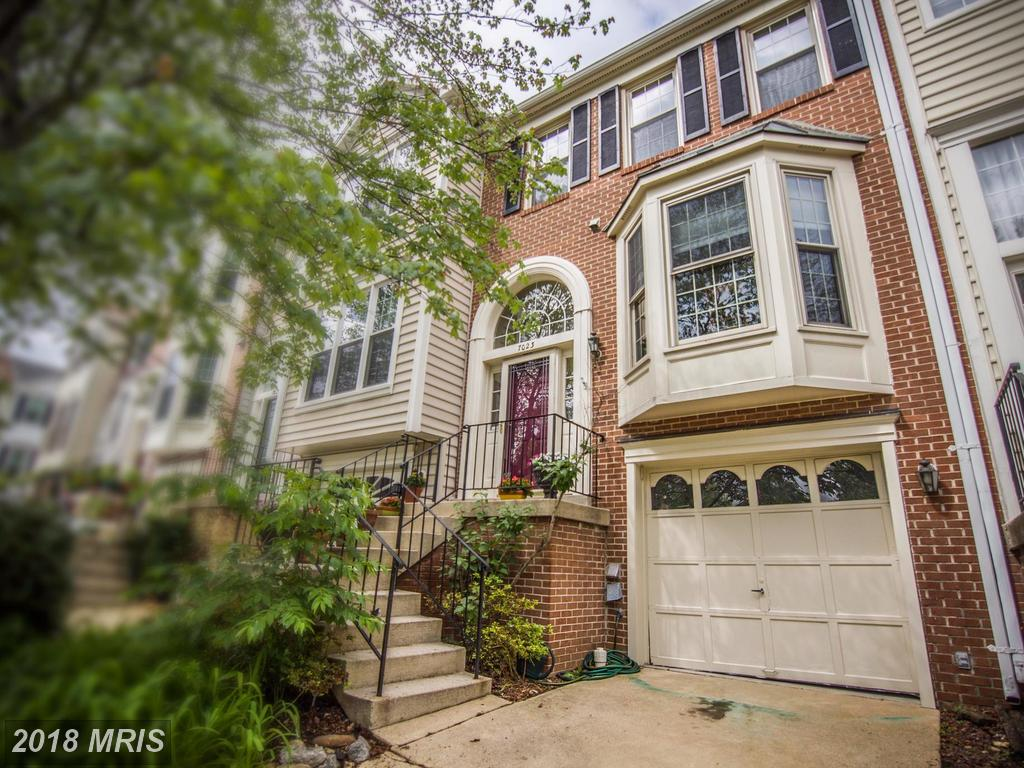 An Idea For Any Home Shopper Spending $518,000 In Fairfax County thumbnail