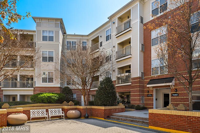 Facts And Images Of 2-BR 2 BA Garden-Style Condos In Northern Virginia At Acadia thumbnail