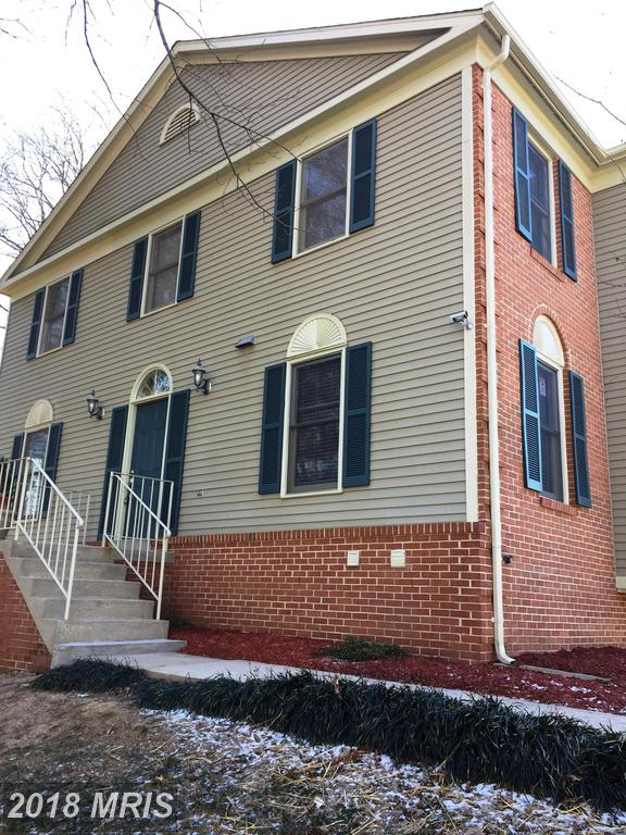 $465,900 For A 3-Bedroom Colonial In Hunt Valley Elementary School District thumbnail