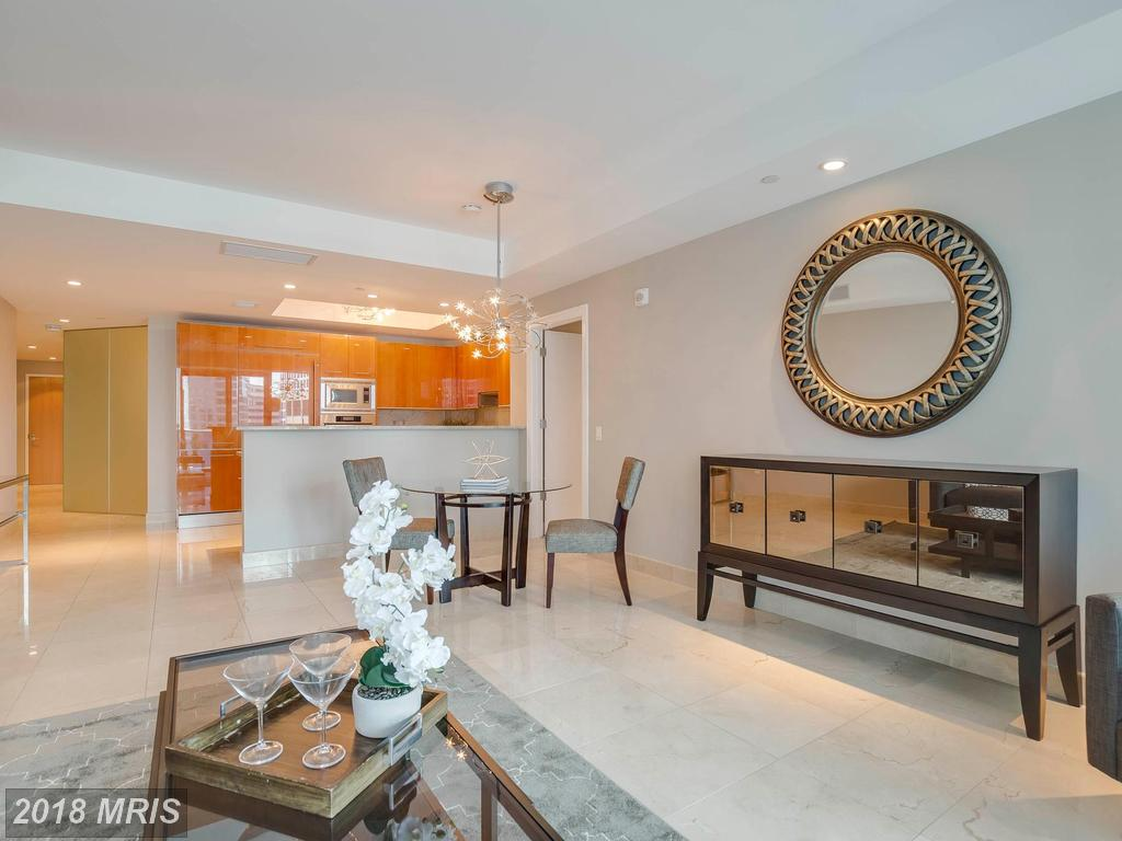 Real Estate Sales At Turnberry Tower In 22209 In Arlington County thumbnail