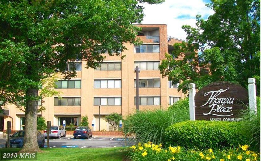 Staging Suggestions For Mid-Rise Condo Sellers In At Thoreau Place In Reston thumbnail