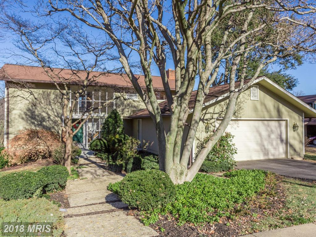 Is A House Like 11306 Wedge Dr In Fairfax County Even Possible For You? thumbnail