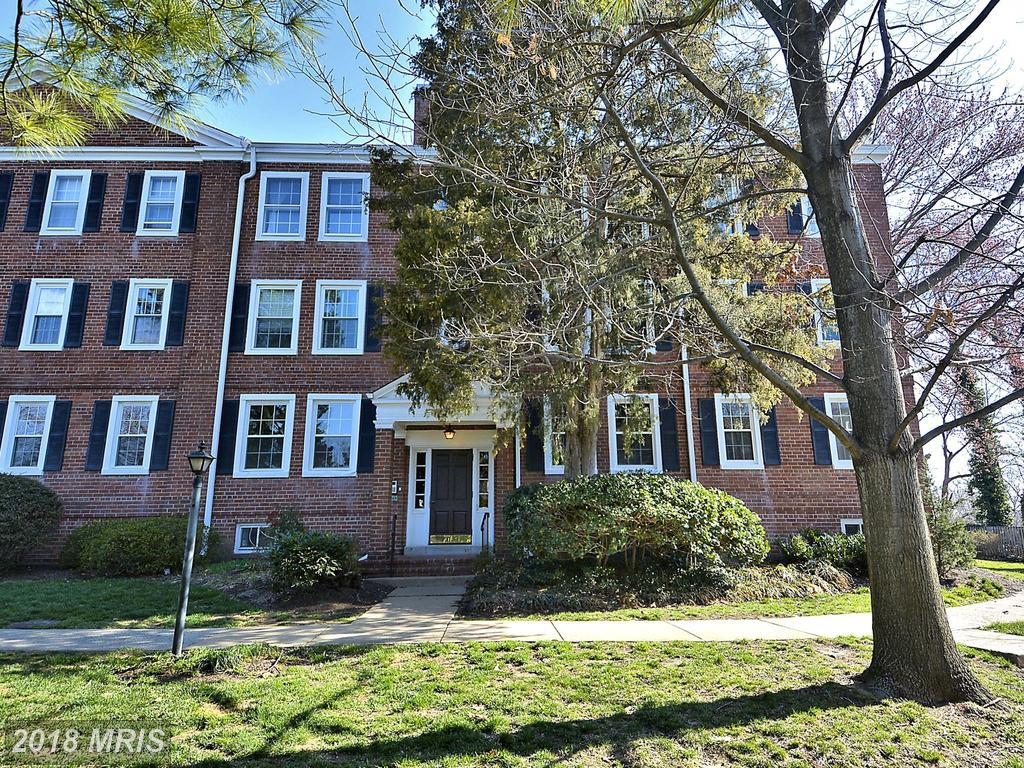 How To Prepare For House Hunting Garden-Style Condos Like 4601 31st Rd S #C1 In Arlington, Virginia thumbnail