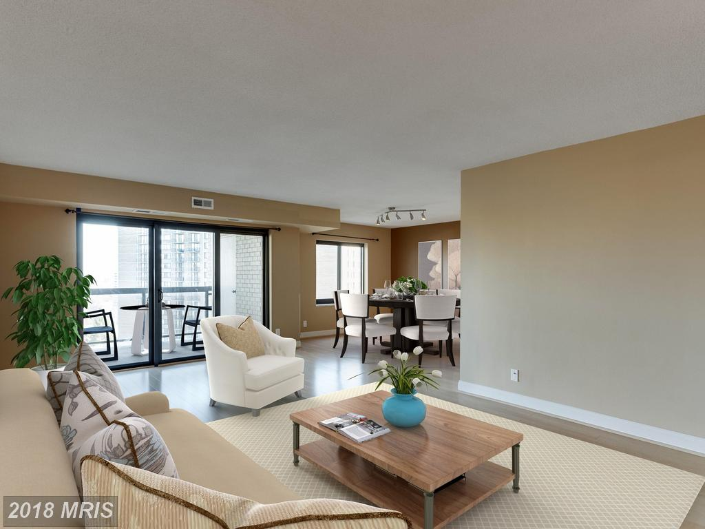 Have You Prioritized Your Needs On A High-Rise Condo In Alexandria? thumbnail