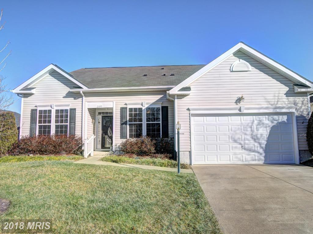 Best Practices For Deciding On A 22025 Agent When Comparing 5-bedroom Homes Like 16840 Four Seasons Dr In 22025 In Prince William County thumbnail
