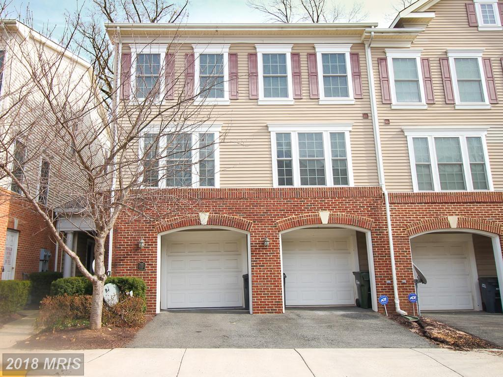 How To Sort Out A Skilled Real Estate Pro To Think About Colonials Like 7115 Mason Grove Ct #5 In 22306 thumbnail