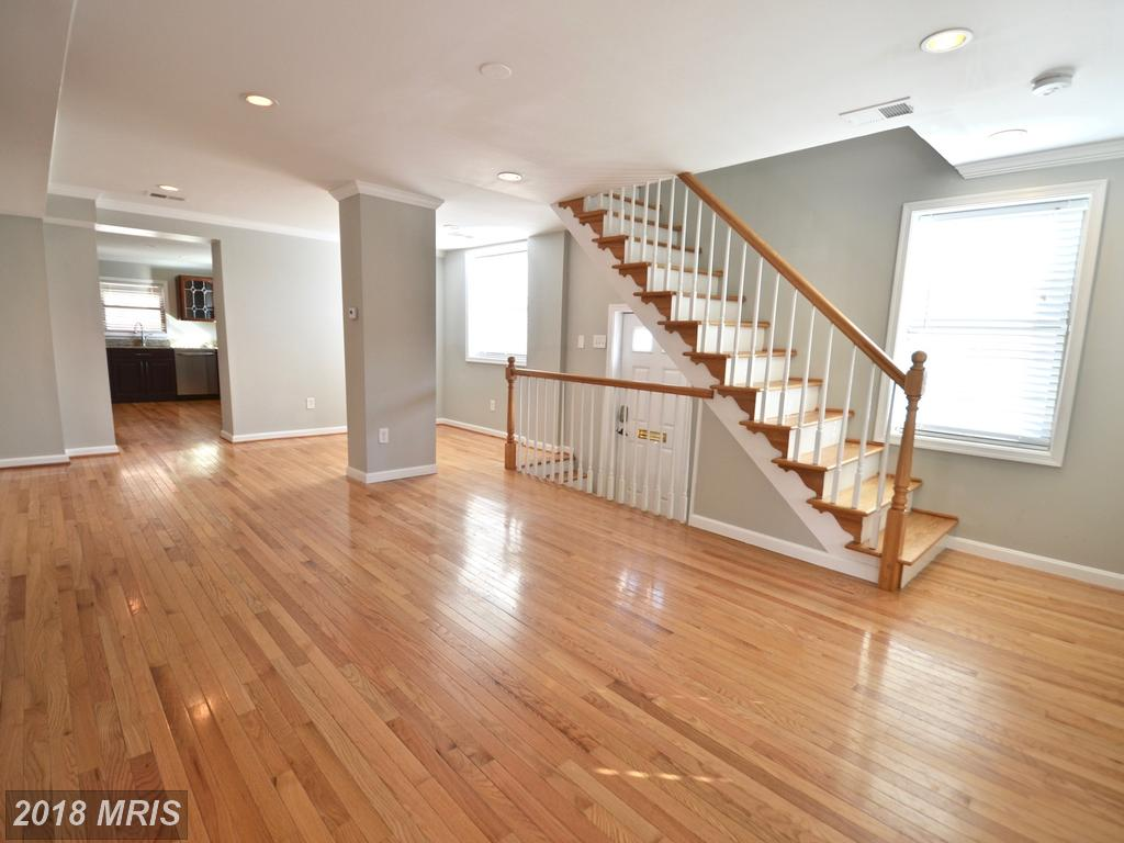 Will This Arlington County Duplex Be A Big Part Of Your Future? thumbnail