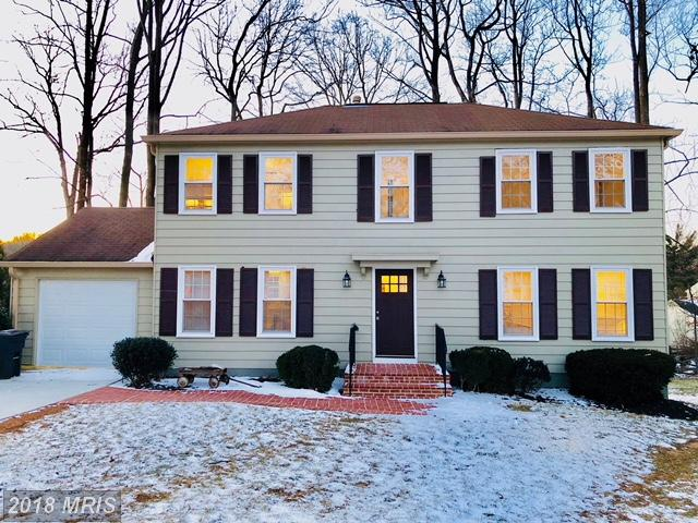 About Burke For Shoppers Buying A $639,000 Home Like 5316 Dunleer Ln In Lake Braddock thumbnail