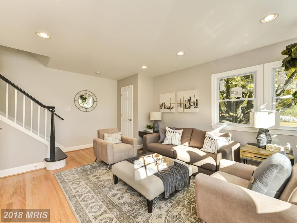 Would You Like To Save $2,324 When You Buy At Bucknell Heights? thumbnail
