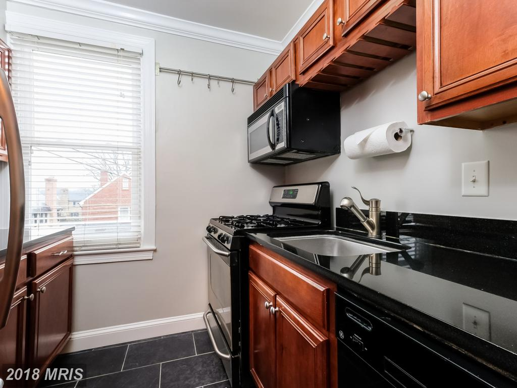 906 Washington St #308, Alexandria 22314