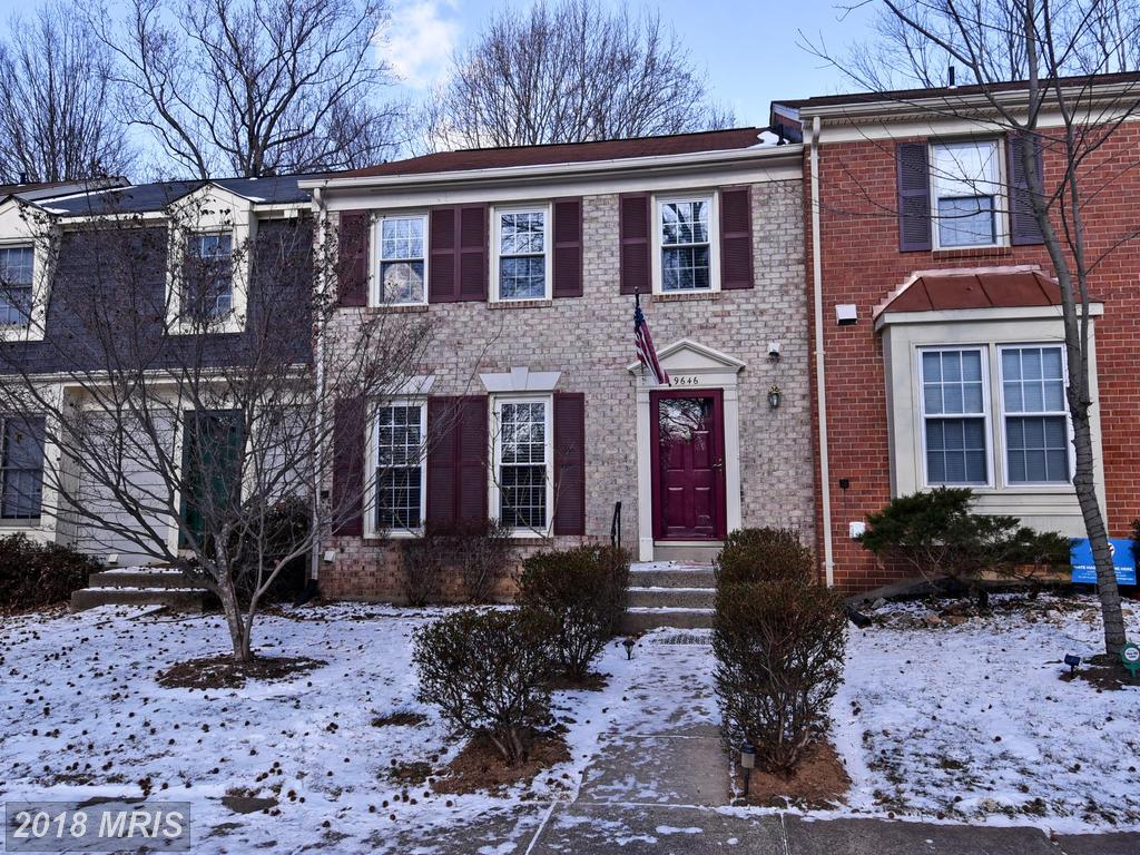 How To Pick A Good Agent To Compare $579,000 Residences Like 9646 Scotch Haven Dr In Vienna, Virginia thumbnail