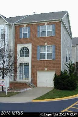 Photos And Rental Prices Of Places In Northern Virginia thumbnail
