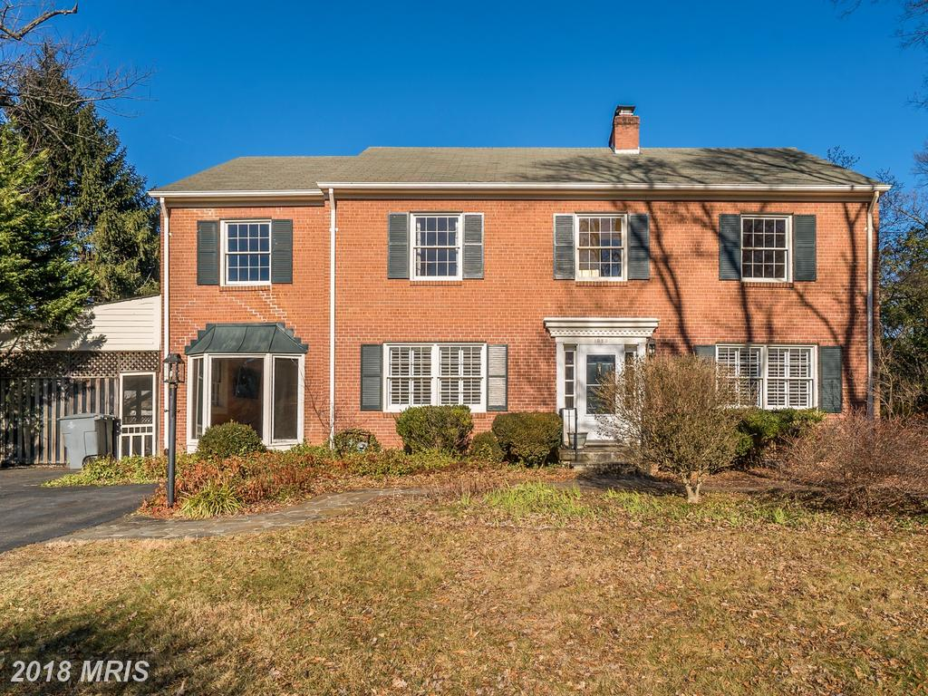 How To Get A $785,000 Home In Alexandria thumbnail
