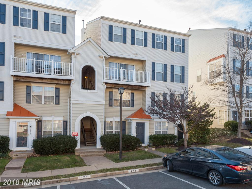 Have You Prioritized Your Needs On A Modest 2-Bedroom Condominium In Fairfax County? thumbnail