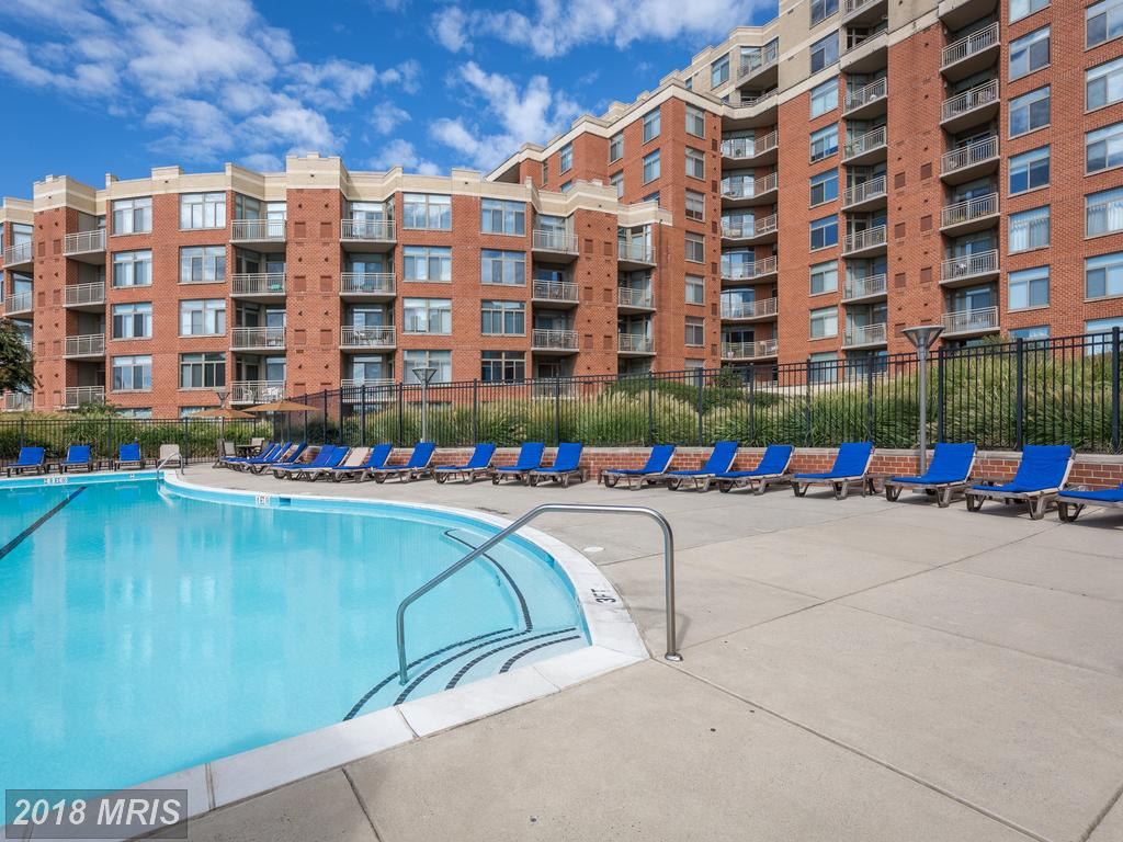 9 Things To Measure About The Eclipse On Center Park Condominium thumbnail