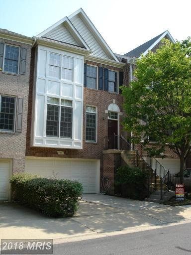 Place For Rent In 22181 In Fairfax County Very Close To Metro Stop thumbnail