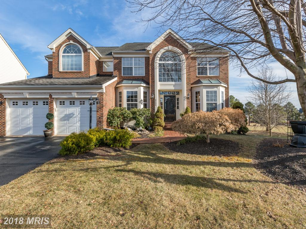Clues For Deciding On A Smart Real Estate Agent To Help You  Seek After 5-BR  Houses Like 6155 Parchment Ct In Northern Virginia thumbnail