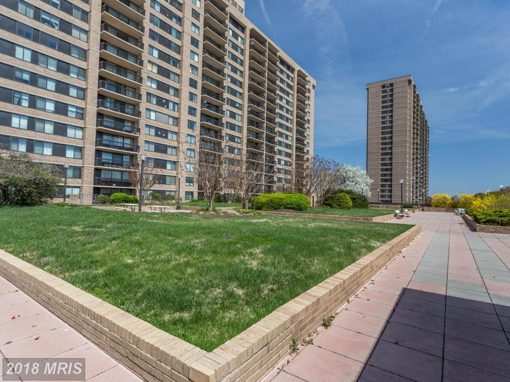 Will Nesbitt: Remember This If You're Looking For $219,000 Homes Like 3713 George Mason Dr #415 In Skyline House thumbnail