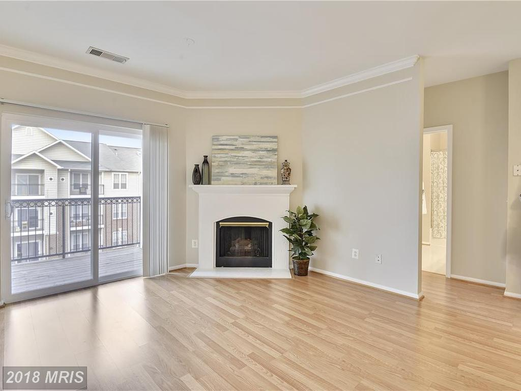 Photo of 1571 Spring Gate Dr #6403