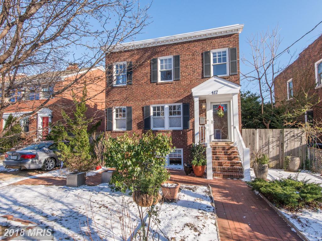 22314 Homes Listed thumbnail