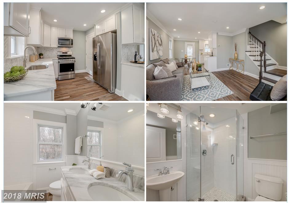 Julie Nesbitt Loves Selling Real Estate In 22303 In Alexandria thumbnail