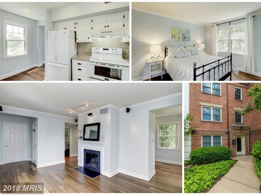 Would You Pay $322,900 For A Garden-Style Condo In Northern Virginia? thumbnail