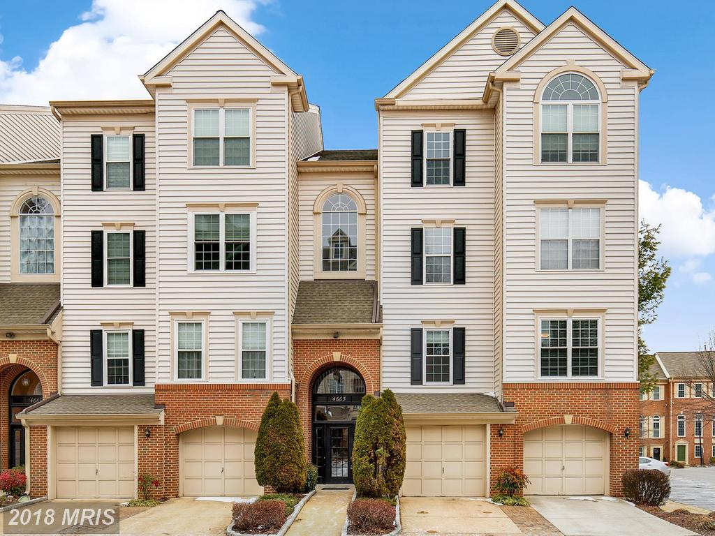 How Much Will A Residence At Manors At Stonegate Sell For? thumbnail
