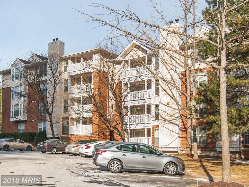 1524 Lincoln Way #109