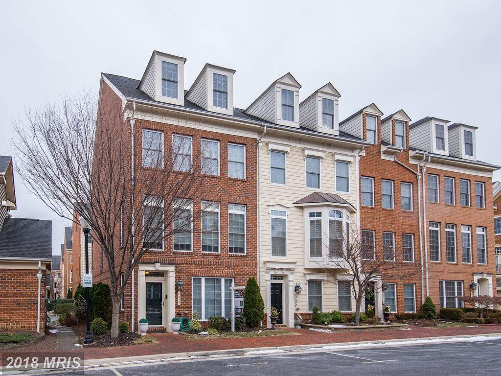 Buying A Colonial In 22304? Then You Need To Know Alexandria. thumbnail