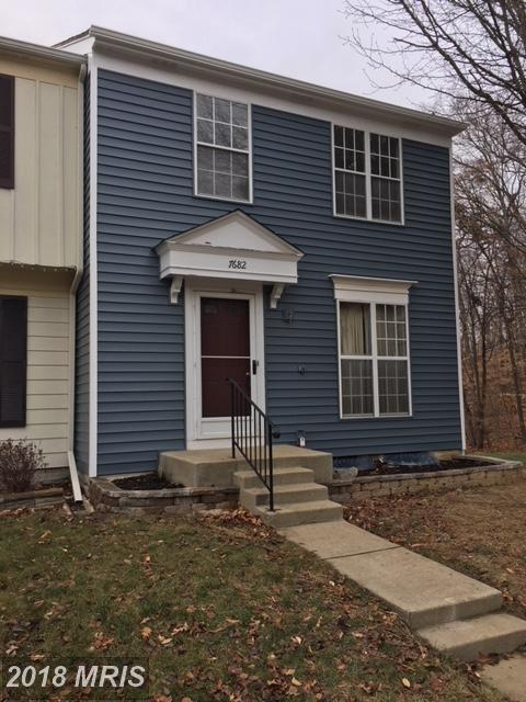 Nesbitt Realty Can Manage Your Rental $2,000 4-BR 2 BA Place In 22079 In Lorton thumbnail