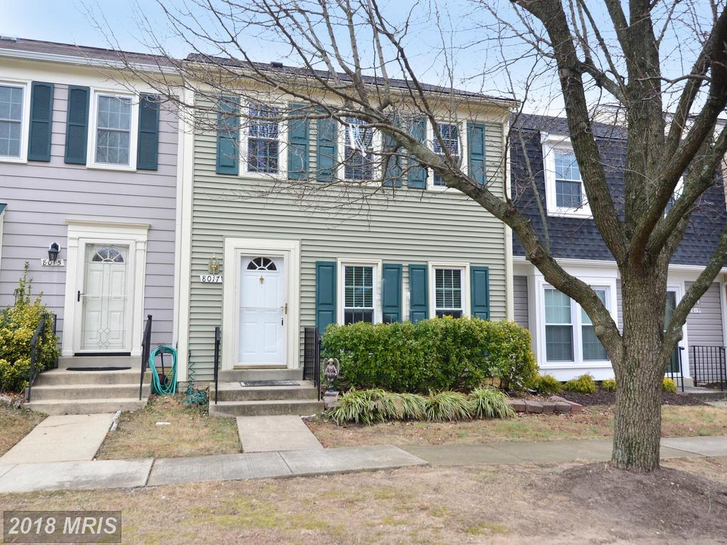 Prices And Pics Of Colonials Recently Sold At Saratoga Townhouses thumbnail