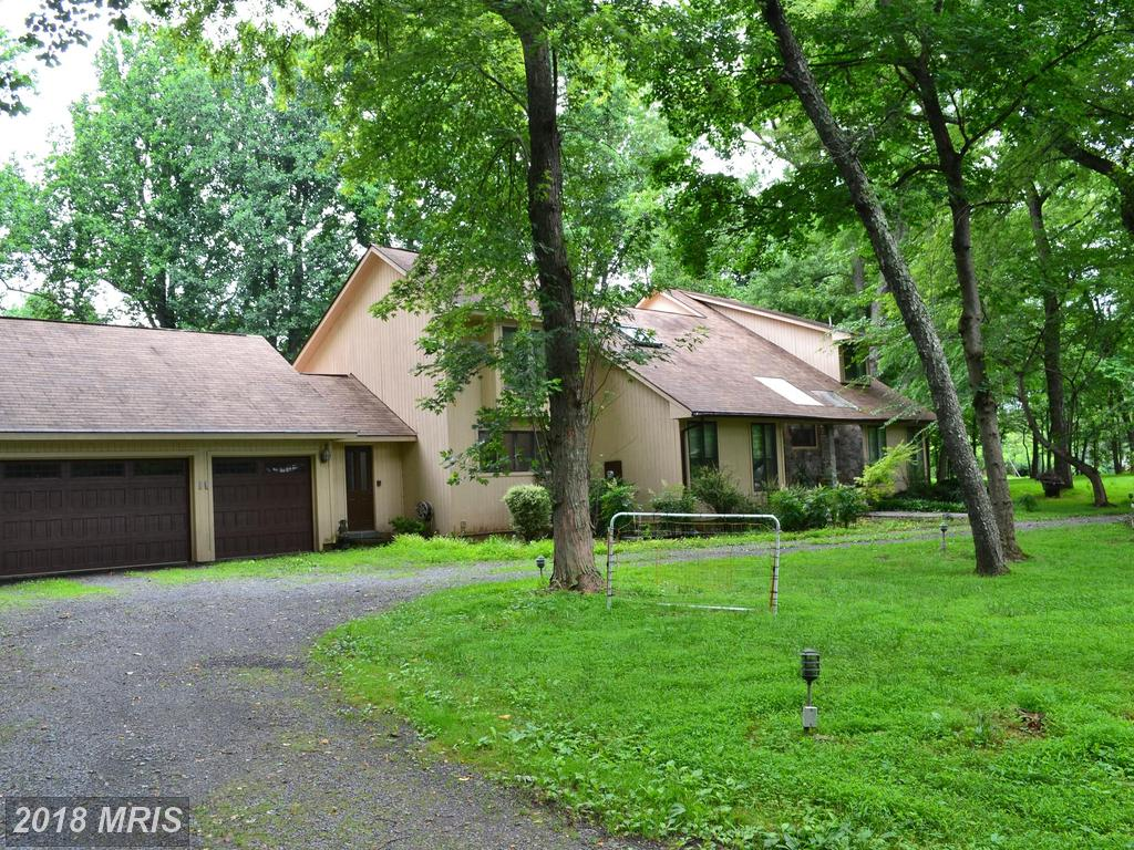 3,485 Sqft House For $995,000 In Great Falls thumbnail