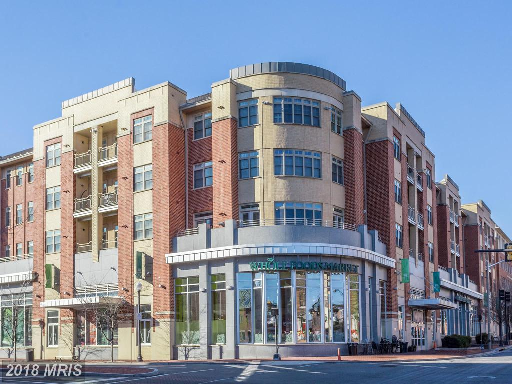 Are You Hunting A Mid-Rise Condo In Alexandria's Zip 22314 For About $635,000? thumbnail