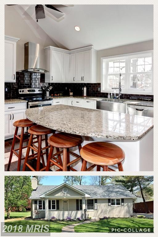 Falls Church Is An Asset For Purchasers Investigating Residences Like 7016 McSherry Dr thumbnail