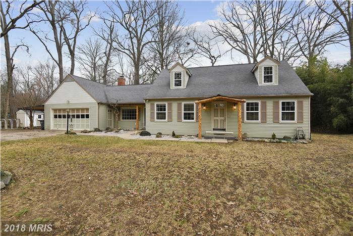 What You Should Know With A Home Buying Budget Of $599,900 In Fairfax County thumbnail