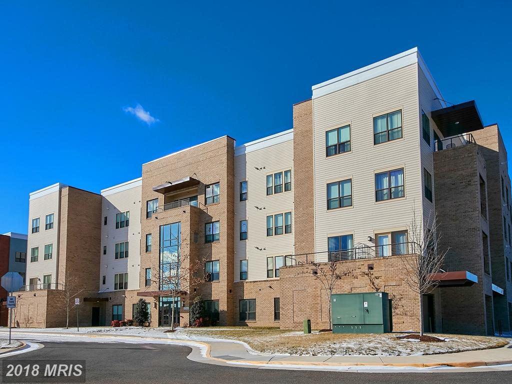 8960 Fascination Ct #311