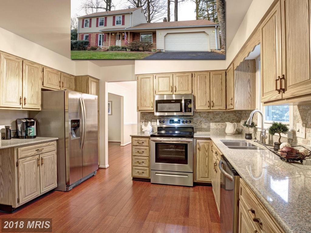 4 BR / 2 BA House Advertised For Sale At $669,888 At Willow Woods In Annandale thumbnail