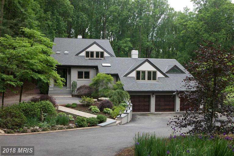 7827 Langley Ridge Rd