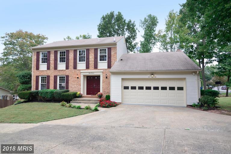Nesbitt Realty Can Help You Sell Your Houses At Stuart Ridge thumbnail