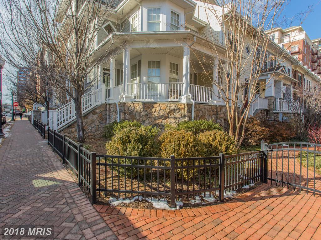 Arlington Considerations When Attaining A $1,500,000 Residence In Clarendon Park thumbnail